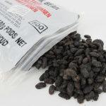 Gezouten zwarte bonen wat kun je ermee?