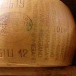 Parmezaanse kaas: culinair erfgoed