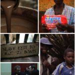 Van chocoladecrimineel tot wereldverbeteraar