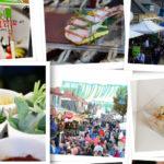 Nieuwe culinaire bestemming: Texel