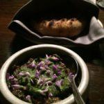 Kopenhagen: Love food – Hate waste
