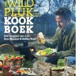 Het Wildplukkookboek