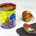 Harissa, smaakmaker uit Tunesië