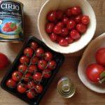 You say 'tomato', I say 'tomato'…