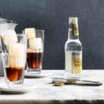 Heerlijke alcoholvrije cocktails