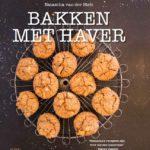 BAKKEN MET HAVER