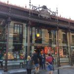 Culinair in Madrid met gids Yvonne op een tour