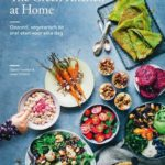 The Green Kitchen at Home Kookboek van het jaar