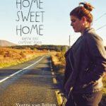 Home Sweet Home, Nieuw Iers comfort food