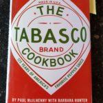150 jaar Tabasco