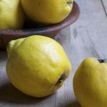 De kweepeer, een smakelijke en veelzijdige vrucht
