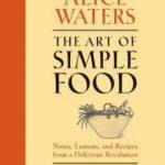 De kunst van simpel koken