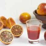 Bloedsinaasappels, vitaminebommetjes met kleur
