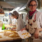 Culinaire citytrip naar Bologna & Modena – Schrijf je nu in!