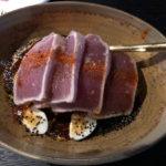 Restaurant Callao: een Peruaanse hoogvlieger