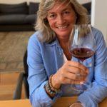 Ellen Scholtens: Creatief de crisis door