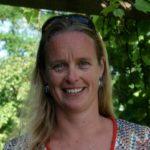 Gastauteur Emilie van der Woerd van KokenopHout