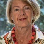 Gastauteur Sonja van de Rhoer