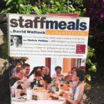Staff Meals