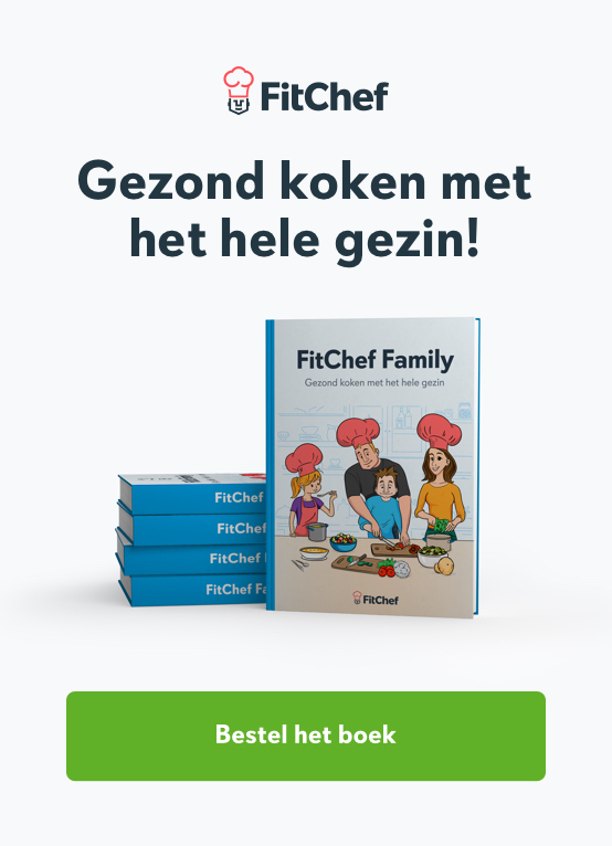 https://www.paypro.nl/producten/FitChef_Family/31724/86348
