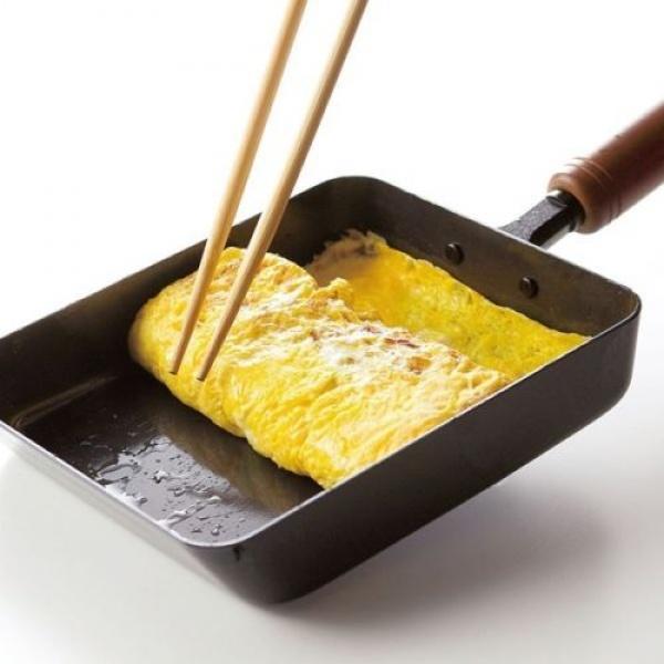 Tamago pan